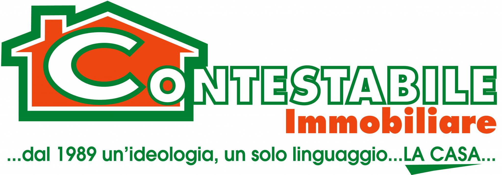 CONTESTABILE IMMOBILIARE