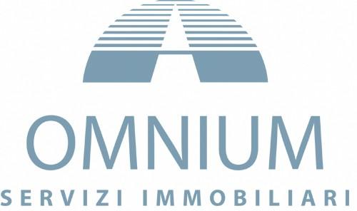Omnium Servizi Immobiliari srl