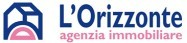 Immobiliare L'Orizzonte