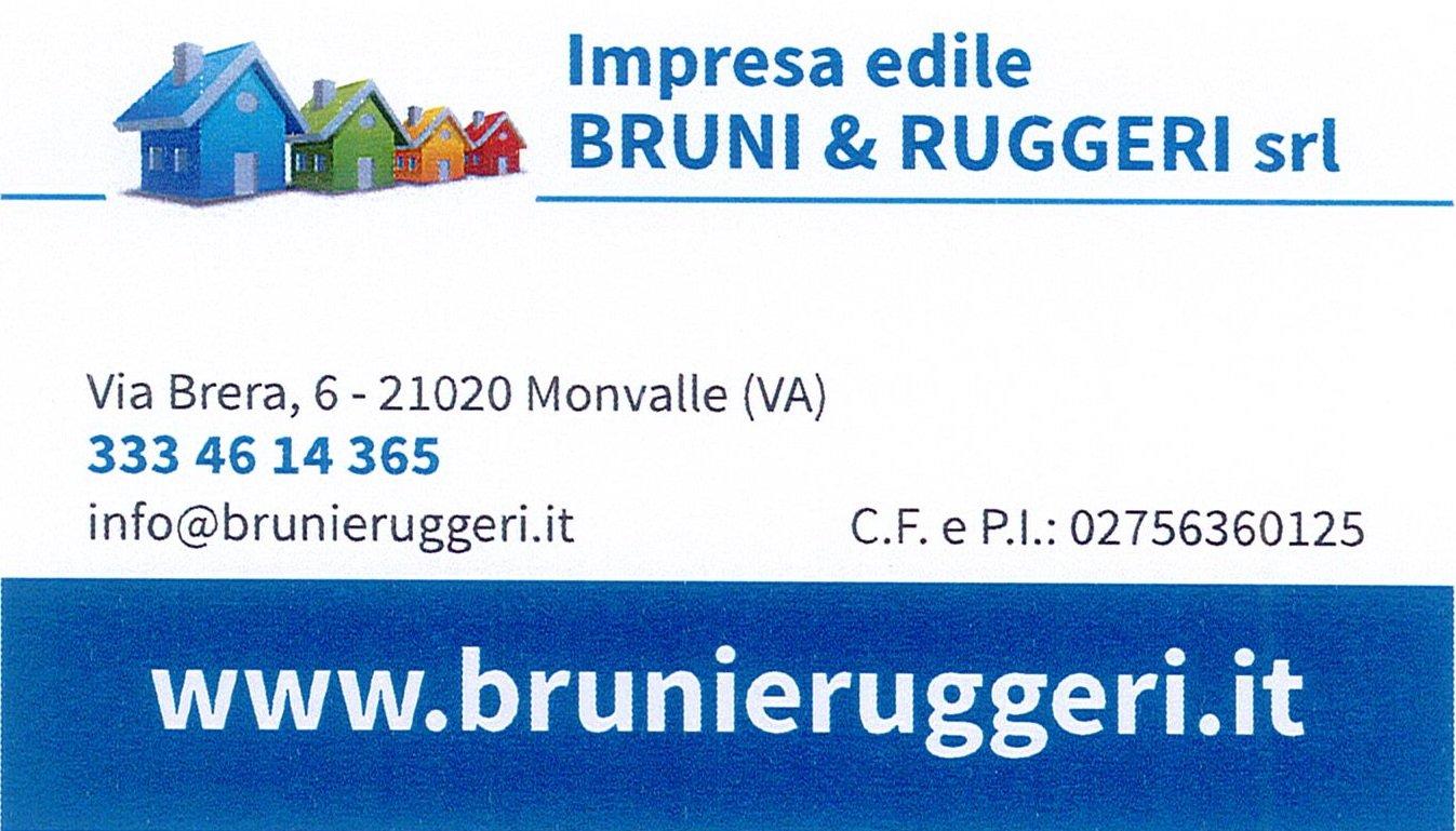 impresa edile Bruni & Ruggeri s.r.l.