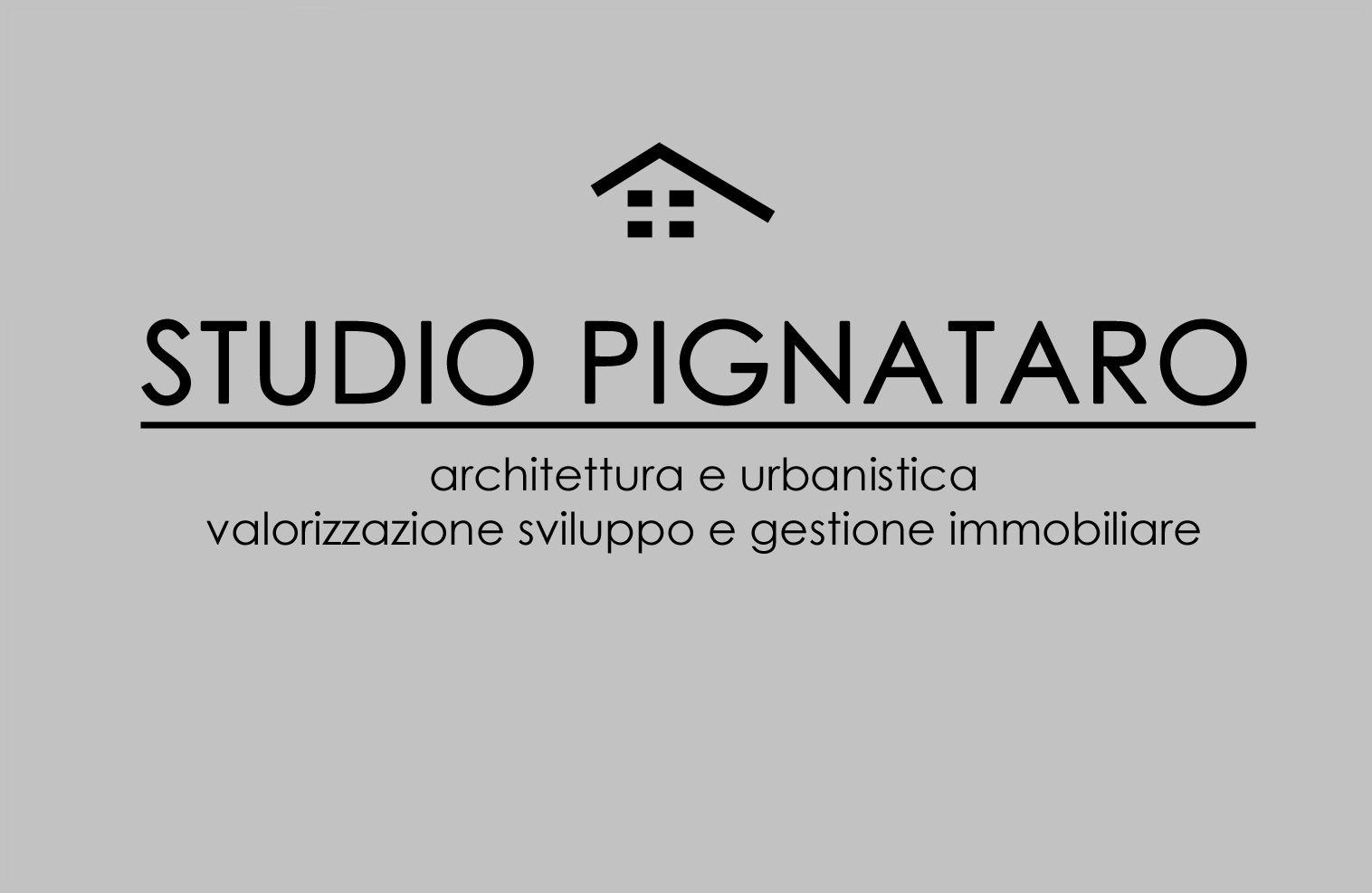 Studio Pignataro