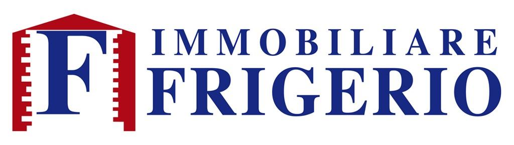 Logo agenzia Immobiliare Frigerio