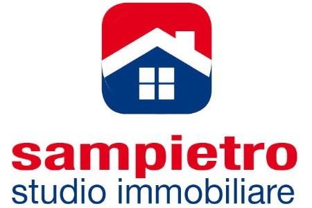 Studio Immobiliare SAMPIETRO