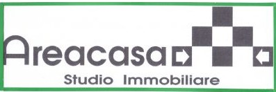 STUDIO IMMOBILIARE AREACASA