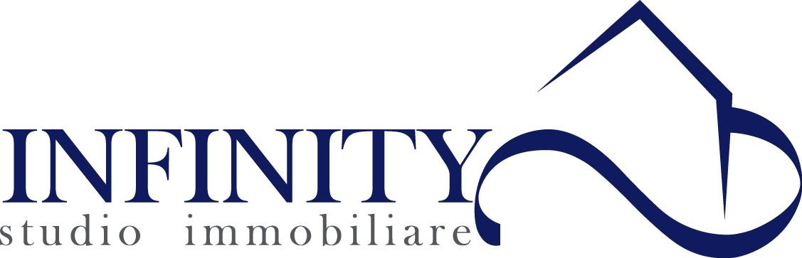 Studio Immobiliare Infinity