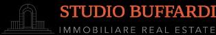 Logo agenzia Studio Buffardi