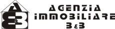 Agenzia Immobiliare B&B di Vittoria Rodolfi & C. S.a.s.