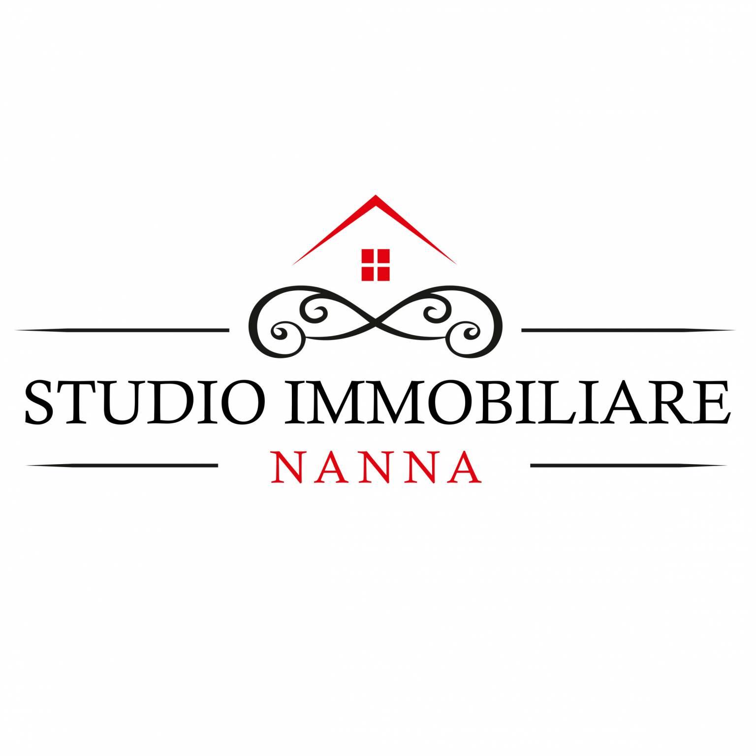 Studio Immobiliare Nanna