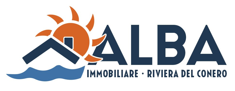 Alba Agenzia Immobiliare