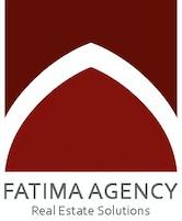 Fatima Srl