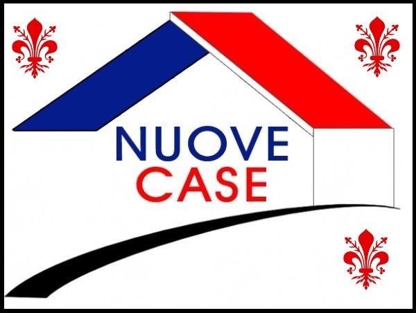 Nuove Case di Pancini Alessandro