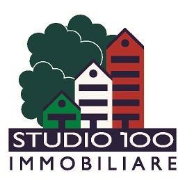 Studio Immobiliare 100