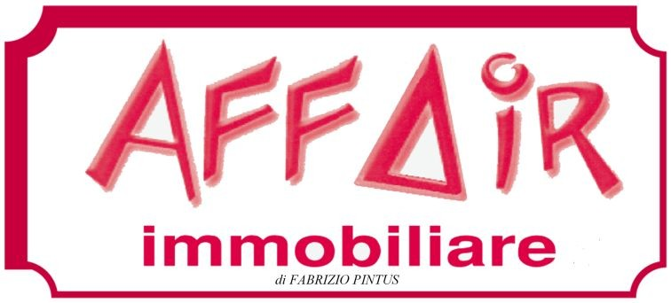 Affair Immobiliare di Fabrizio Pintus