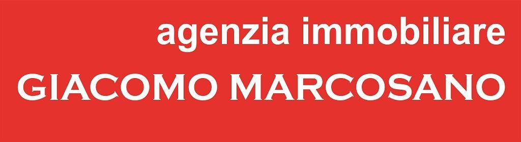Agenzia Immobiliare Giacomo Marcosano