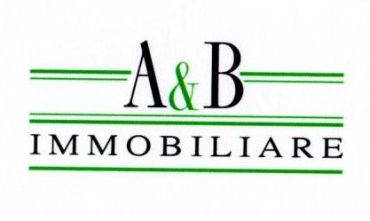 A&B FINANZIARIA IMMOBILIARE SAS
