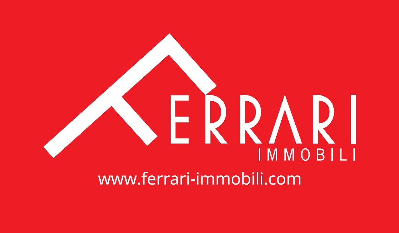 Ferrari Immobili