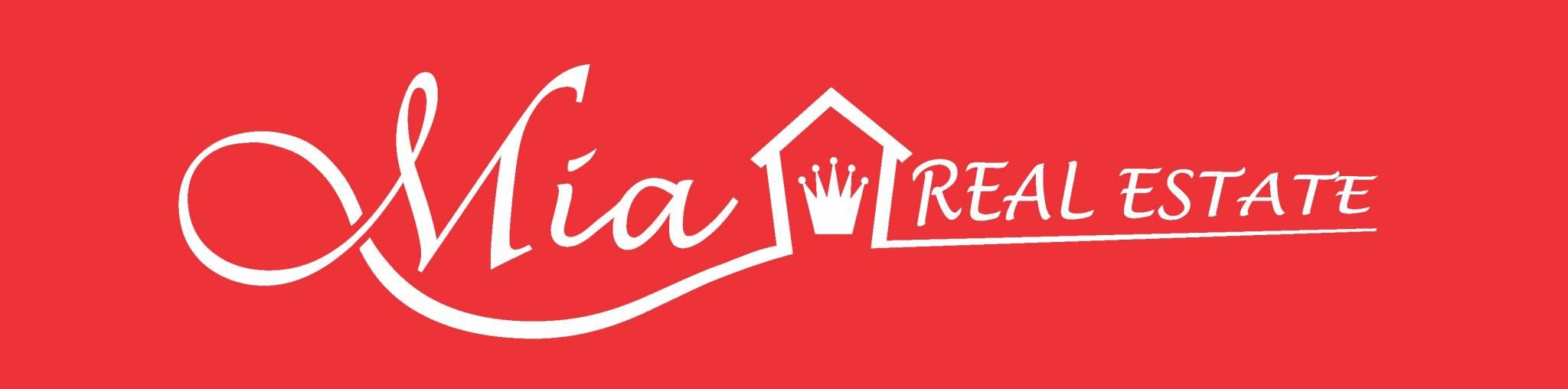 MIA Real Estate