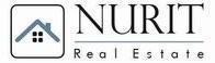 Nurit Immobiliare di Norina Nahum