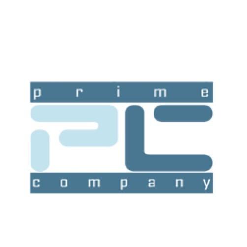 Prime Company s.r.l. socio unico