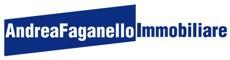 Servizi Immobiliari Geom.Andrea Faganello Srl