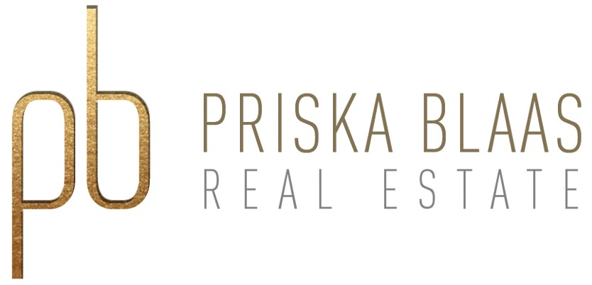 Priska Blaas Real Estate