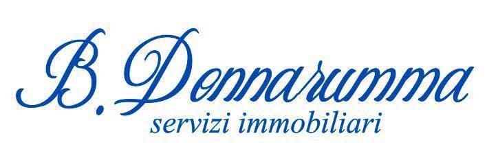 Immobiliare di B. Donnarumma