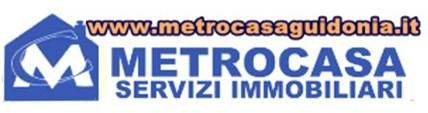 Metrocasa Due srl