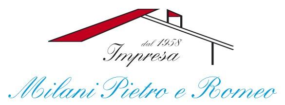 Milani Pietro e Romeo snc