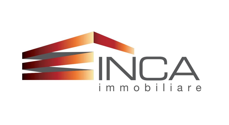 Immobiliare Inca S.R.L.