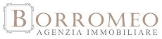 Agenzia Immobiliare Borromeo