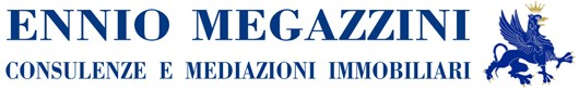 Ennio Megazzini Real Estate