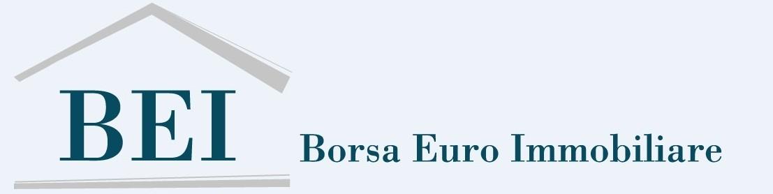 BEI - BORSA EURO IMMOBILIARE
