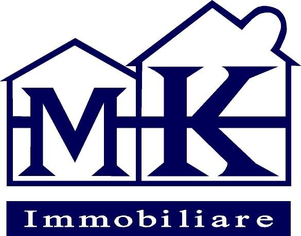 MKappa Immobilaire Srl
