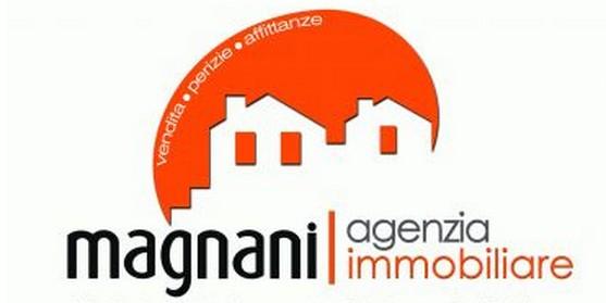 Magnani Agenzia Immobiliare di Magnani Andrea