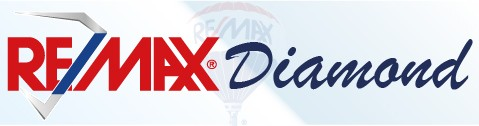 RE/MAX Diamond