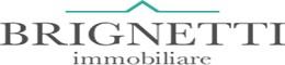 Agenzia Immobiliare Brignetti