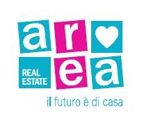 area-re agenzia marconi