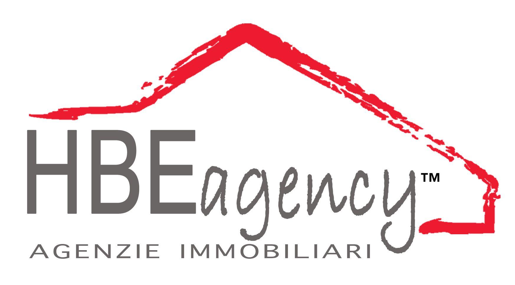HBEagency