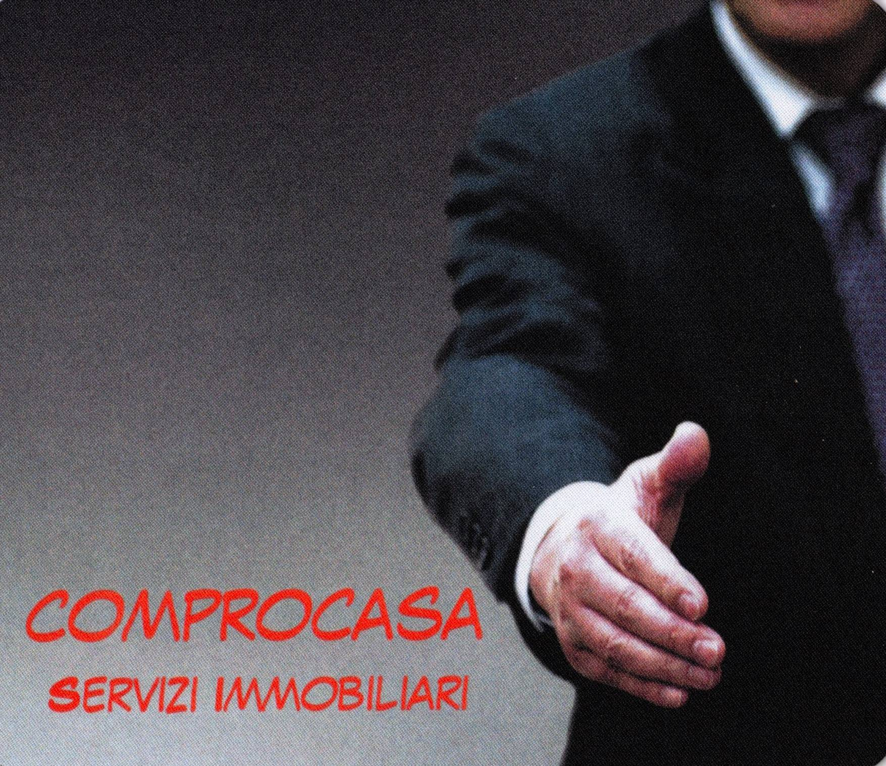 ComproCasa di Vito Grandolfo