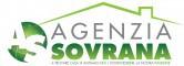 Agenzia Sovrana Rapallo