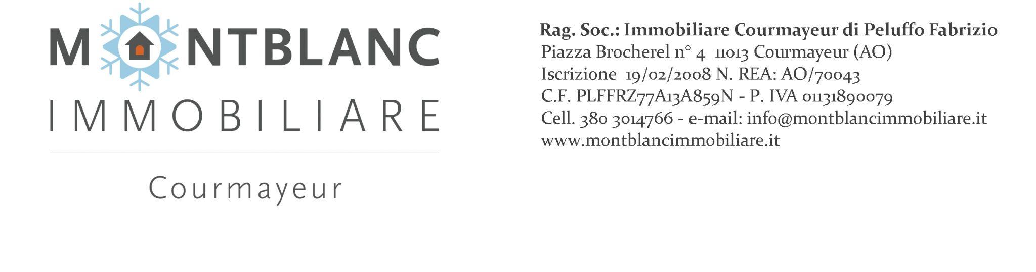 Mont Blanc Immobiliare