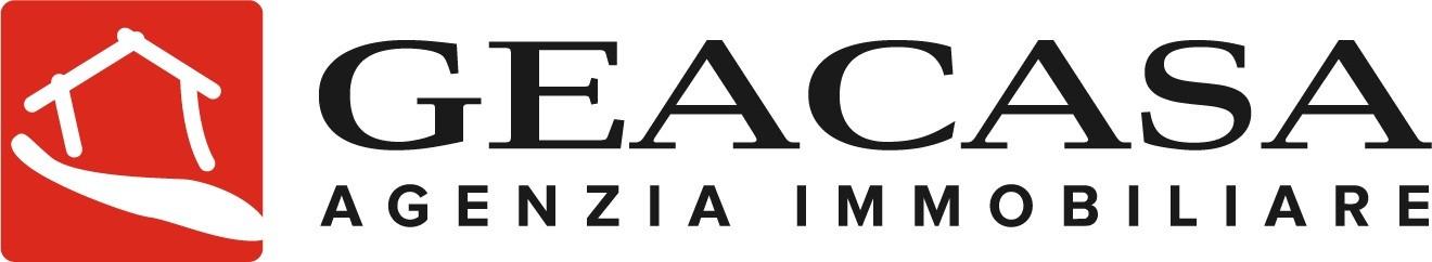Logo agenzia GEACASA agenzia immobiliare