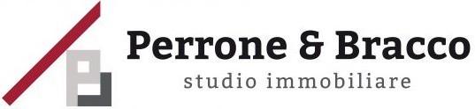 STUDIO IMMOBILIARE PERRONE & BRACCO - Partner UNICA