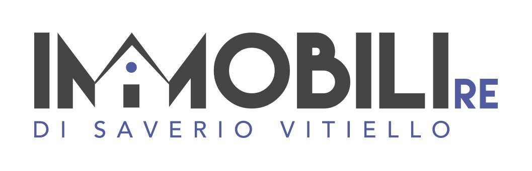 Immobili Real Estate di Saverio Vitiello