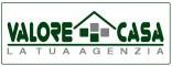 Immobiliare Valore Casa S.R.L.
