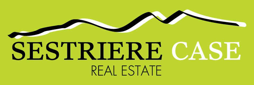 Sestriere Case Real Estate