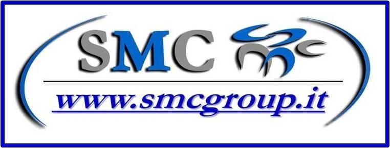 S.M.C. Studio Legale - Tecnico - Immobiliare