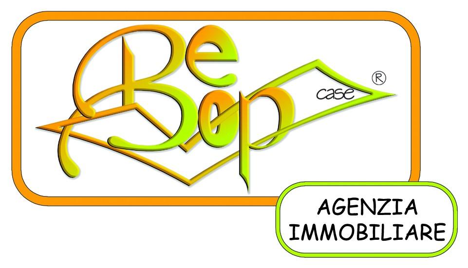 BeBop Case
