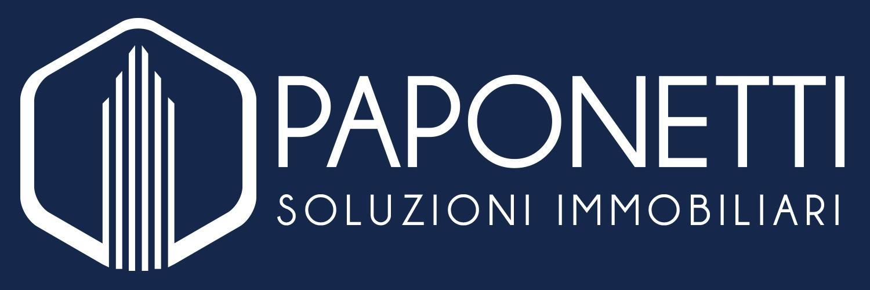 Paponetti