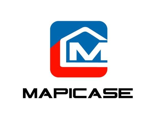 MAPI CASE ED IMMOBILI   S.R.L.